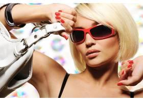 女人,漂亮的,时尚,模型,妇女,漂亮的,壁纸,