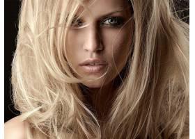 女人,王菀之,Vancova,模型,斯洛伐克,壁纸,