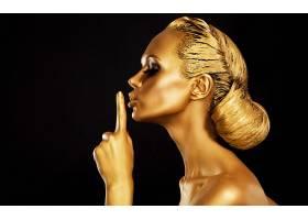 女人,模特,壁纸,(825)图片