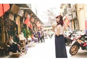 女人,模特,壁纸,(765)图片