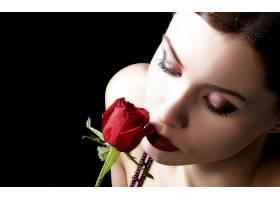 女人,脸,漂亮的,妇女,漂亮的,壁纸,