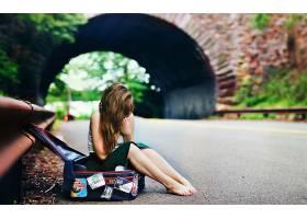 女人,模特,壁纸,(408)图片