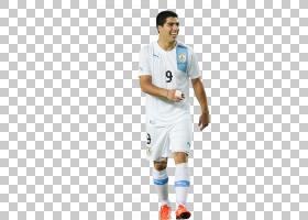 Lionel Messi渲染FC巴塞罗那体育足球运动员,lionel messi PNG剪