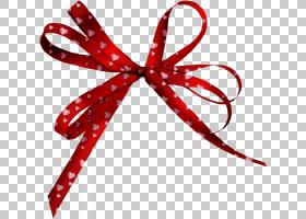 Lupo&Lupetto礼品绳情人节丝带,礼物PNG剪贴画Lupo,放大器,礼品,图片