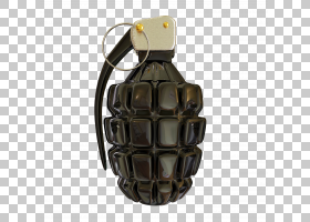 F1手榴弹,手榴弹F1 PNG剪贴画武器,炸弹,眩晕手榴弹,股票摄影,产