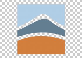 Fauquier县标志品牌汽车之家,公民PNG剪贴画角度,文本,其他,徽标,