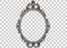 Frame Antique,Mirror PNG clipart家具,室内设计服务,复古服装,