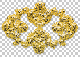 Gold Fundal,Jewellery PNG clipart杂项,金属,珠宝横幅,广告珠宝