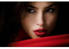 女人,模特,壁纸,(5)图片