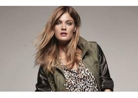 女人,康士坦茨湖,Jablonski,模特,法国,法语,模特,壁纸,(10)