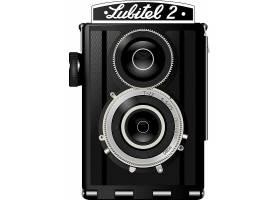 双摄像头数码智能产品设计