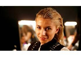 女人,莉娜,Gercke,模特,德国,德国的,模特,壁纸,(23)