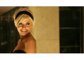女人,莉娜,Gercke,模特,德国,德国的,模特,壁纸,(4)