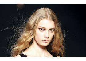 女人,西格丽德,Agren,模特,法国,模特,法语,壁纸,(11)