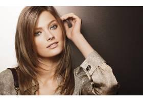 女人,康士坦茨湖,Jablonski,模特,法国,法语,模特,壁纸,(14)