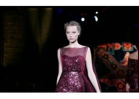 女人,爱洛伊斯,Guerin,模特,法国,模特,法语,壁纸,(11)