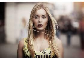 女人,模特,模特,妇女,白皙的,肖像,壁纸,