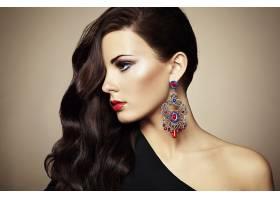 女人,脸,女孩,模特,头发,肖像,壁纸,