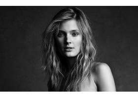 女人,康士坦茨湖,Jablonski,模特,法国,法语,模特,壁纸,(13)