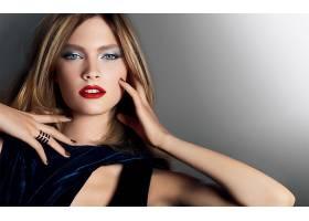 女人,康士坦茨湖,Jablonski,模特,法国,法语,模特,壁纸,(4)