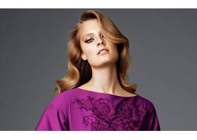 女人,康士坦茨湖,Jablonski,模特,法国,法语,模特,壁纸,(6)