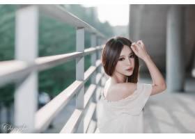 女人,张,气,六月,模特,台湾,朱莉,Chang,台湾的,女孩,亚洲的,壁纸
