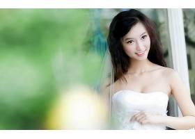 女人,新娘,壁纸,(11)