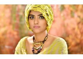 女人,Prachi,德黑兰,模特,印度,印度的,模特,壁纸,