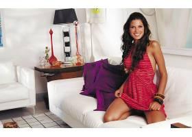 女人,Raica,Oliveira,模特,巴西,壁纸,