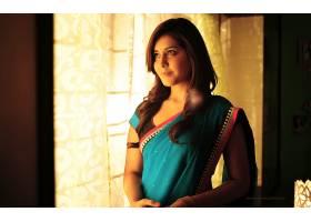 女人,Rashi,Khanna,女演员,印度,壁纸,(1)