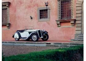车辆,1935,宝马,315-1,跑车,宝马,壁纸,