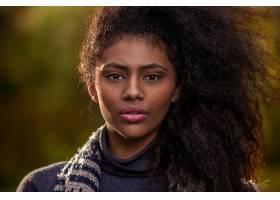 女人,脸,妇女,模特,女孩,棕色,眼睛,黑发女人,壁纸,(2)