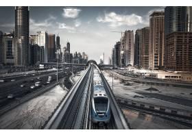 车辆,火车,建筑物,壁纸,图片