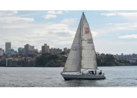 车辆,帆船,悉尼,避难所,小船,建筑物,澳大利亚,航行,壁纸,图片