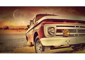 车辆,卡车,壁纸,(85)