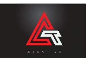 图形组合形象创意LOGO设计