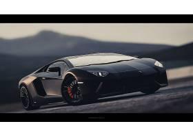 车辆,兰博基尼,Aventador,兰博基尼,壁纸,(85)