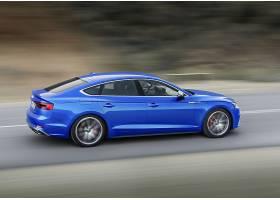 车辆,奥迪,A5,奥迪,汽车,车辆,蓝色,汽车,奢侈,汽车,壁纸,