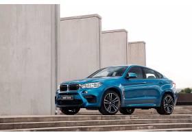 车辆,宝马,X6,宝马,奢侈,汽车,越野车,蓝色,汽车,汽车,车辆,壁纸,