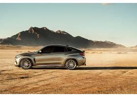 车辆,宝马,X6,宝马,汽车,车辆,银,汽车,越野车,奢侈,汽车,壁纸,