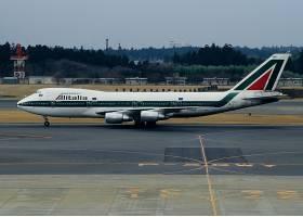 车辆,波音,747,飞机,波音,壁纸,(3)