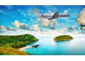 车辆,飞机,艺术的,飞机,吹袭亚德里亚海沿岸的季节性东北冷风,吹图片