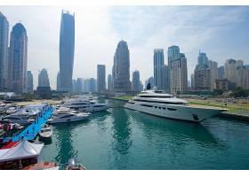 车辆,游艇,城市,摩天大楼,壁纸,图片