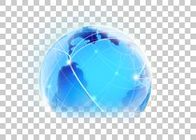 计算机网络,地球网络PNG剪贴画蓝色,公司,全球,创新,计算机壁纸,图片
