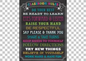 黑板课堂教师教育学生,老师PNG剪贴画文本,班级,标签,小学,老师,