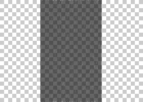 黑白沥青路面,雨雨效果PNG剪贴画纹理,角度,影响,摄影,灰色,单色,