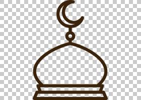 开斋节,Fitr Eid al,Adha,开斋咖啡线教堂PNG剪贴画海报,咖啡,开