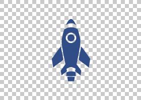 徽标火箭,火箭PNG剪贴画标签,电脑壁纸,贴纸,封装的PostScript,火