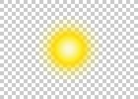 国际象棋圈点黄色,太阳,太阳PNG剪贴画剪贴画,电脑壁纸,对称,桌面