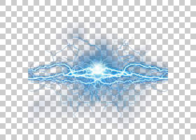 不要饿死闪电,闪电,闪电PNG剪贴画蓝色,对称,电脑壁纸,封装的Post